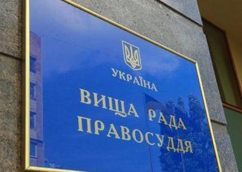 المنظمات غير الحكومية تحث أعضاء المجموعة على الاستقالة.
