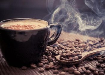 الموت من أجل المتعة: الإعدام لشاربي القهوة