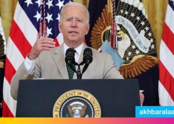الولايات المتحدة تعلن عن عقوبات جديدة ضد نظام لوكاشينكو.