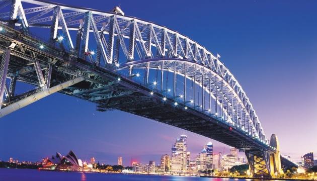 تسجيل زيادة قياسية في COVID-19 في أستراليا