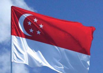 تطعيم 80٪ من السكان بشكل كامل ضد فيروس كورونا في سنغافورة