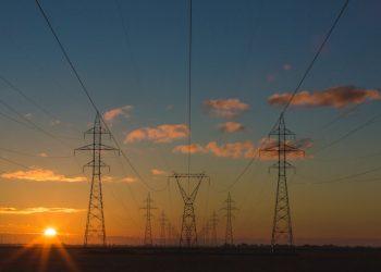 تعرفة الكهرباء البالغة 1.44 هريفنا ساري المفعول حتى عام 2022.