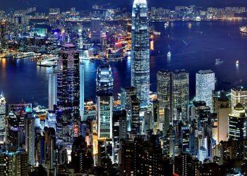 تعرف على أغلى مدن العالم للأجانب المقيمين