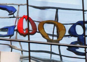 """تغريم جوجل ما يقرب من 200000 دولار بسبب """"المحتوى المحظور"""" في روسيا"""