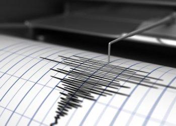 زلزال بقوة 7.2 درجة يضرب الفلبين