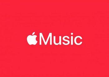 شركة آبل تعلن إطلاق منصة للموسيقى الكلاسيكية