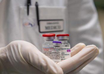 شركة فايزر ومودرنا ترفعان أسعار اللقاحات في الاتحاد الأوروبي