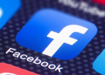 شركة فيسبوك تحظر جميع المحتويات التي تدعم طالبان.شركة فيسبوك تحظر جميع المحتويات التي تدعم طالبان.