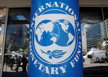 صندوق النقد الدولي يوافق على توزيع 650 مليار دولار.