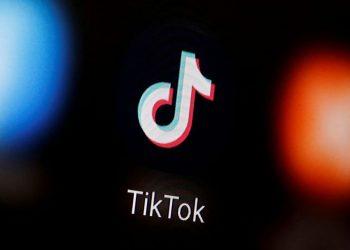 عملة إلكترونية ترتفع بفعل تيك توك