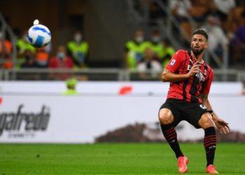 فوز ميلان على كالياري في الدوري الإيطالي