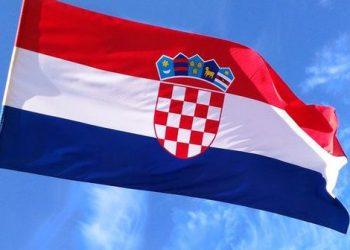 كرواتيا تعلن استعدادها لمساعدة أوكرانيا في إعادة أراضيها المحتلة
