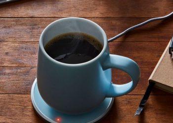 كم مرة يمكنك شرب القهوة؟!