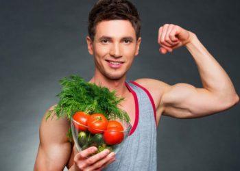 كيفية البدء بنظام غذائي نباتي؟