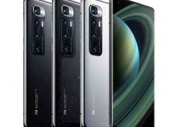 لاول مرة شركة Xiaomiتصبح الشركة الرائدة عالميًا في مبيعات الهواتف الذكية.