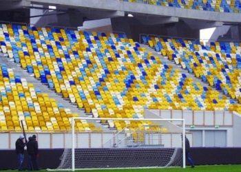 مباريات الجولة الرابعة من الدوري الأوكراني الممتاز لكرة القدم.