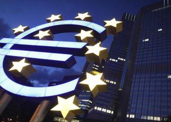 منطقة اليورو تخرج من الركود بأقوى من المتوقع، والتضخم فوق هدف المركزي الأوروبي