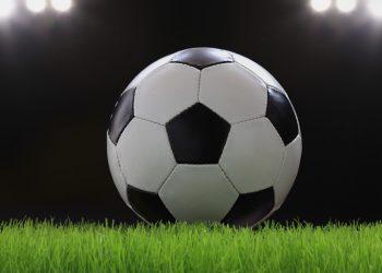 هدف مذهل من ركلة جزاء والكرة الأولى للأرجنتيني: تبادل لفيف وأوليكساندريا النقاط في UPL