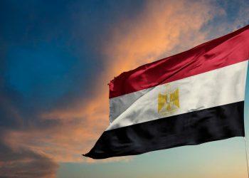 وزير الاقتصاد يبحث مع وزراء بالحكومة المصرية خطط التعاون الاقتصادي للمرحلة المقبلة