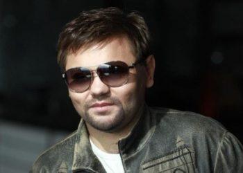 وفاة المصمم الأوكراني الشهير يرماكوف