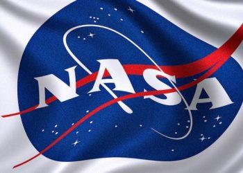 وكالة ناسا تعرض لقطة سريعة لتغير الليل والنهار فوق الأرض