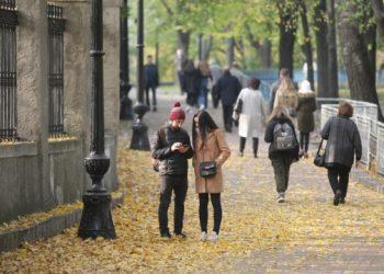 أيام باردة تنتظر أوكرانيا