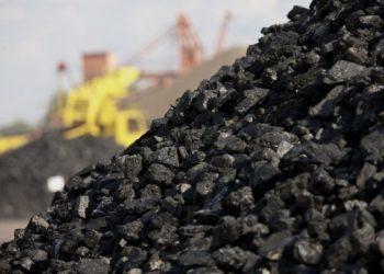 إيطاليا تسعى للتخلص من الفحم الحجري حول العالم