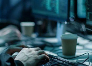 ادارة امن الدولة 43 هجوما الكترونيا تمنع السلطات في أغسطس