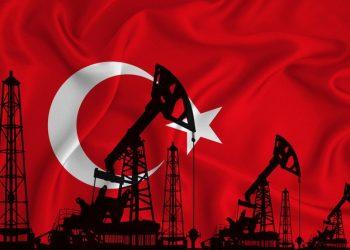 ارتفاع إنتاج الغاز في الاتحاد الأوروبي بنسبة 25٪ بفعل الاكتشاف التركي