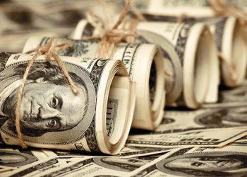 البنك الأهلي الأوكراني اشترى 22.5 مليون دولار في سوق البنوك