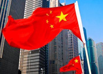 الصين تسعى للانضمام إلى اتفاقية التجارة لآسيا والمحيط الهادئ