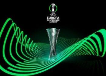 المراهنون يتوقعون مباراة بين زوريا وروما في دوري مؤتمرات اليويفا