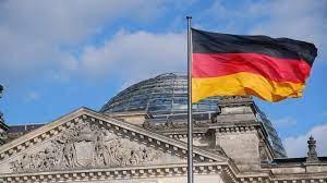 المستشارة الألمانية الجديدة ستبدأ بمحاولة التوصل إلى اتفاق مع بوتين.