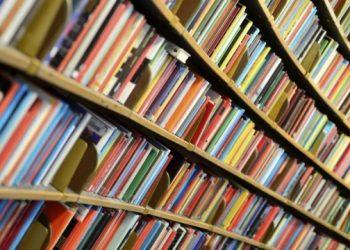 انطلاق مهرجان الكتاب لمدة يومين في أوزهورود