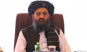 حركة طالبان تتهم طاجيكستان بالتدخل في الشؤون الداخلية لأفغانستان