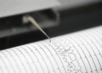 زلزال قوي يضرب جزيرة كريت