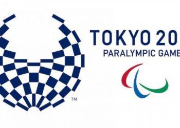 سحب الجوائز في 8 رياضات في اليوم التاسع من دورة الألعاب البارالمبية في طوكيو