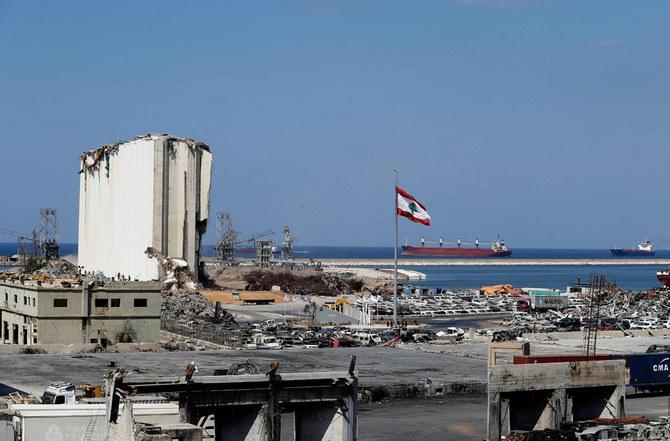 صندوق النقد الدولي يقرض لبنان مليار دولار