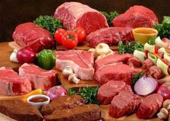 فوائد لعدم تناول اللحوم