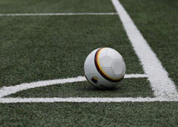 فوز شاختار على آيات في مباراة الجولة التاسعة من إتحاد الدوري الإنجليزي.