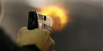 في الهند إطلاق نار في محكمة وقتل ثلاثة أشخاص