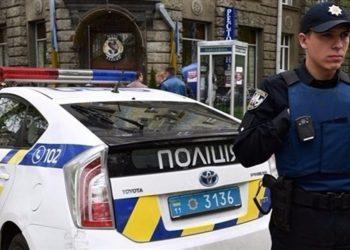 قيود على تشغيل ثلاث محطات مترو بسبب كرة القدم في كييف