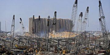 لماذا تتلاشى آمال لبنان في إجراء تحقيق مستقل في انفجار بيروت؟