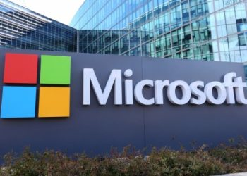 مايكروسوفت تسمح بتسجيل الدخول للحسابات ببصمة الاصبع