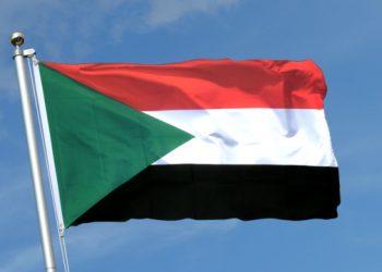 محاولة انقلاب في السودان واعتقال 40 عسكرياً
