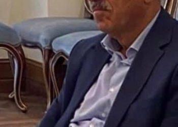 """محمد الشوابكة """"ابو خوام"""""""