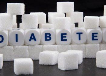 مرض السكري عامل خطر للمصابين بفيروس COVID-19