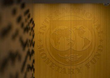 مناقشات بين أوكرانيا وصندوق النقد الدولي من أجل تمديد برنامج الاستعداد لأكثر من ستة أشهر.