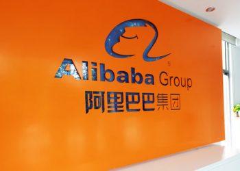 موقع علي بابا التجاري يحظر بيع معدات تعدين العملات المشفرة على منصاتها.