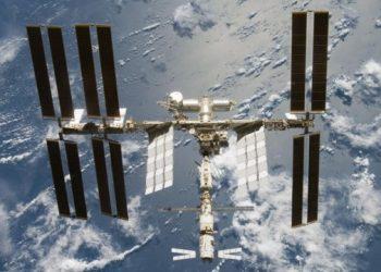 ناسا تستعد لإرسال أول طاقم متجول بالكامل إلى محطة الفضاء الدولية
